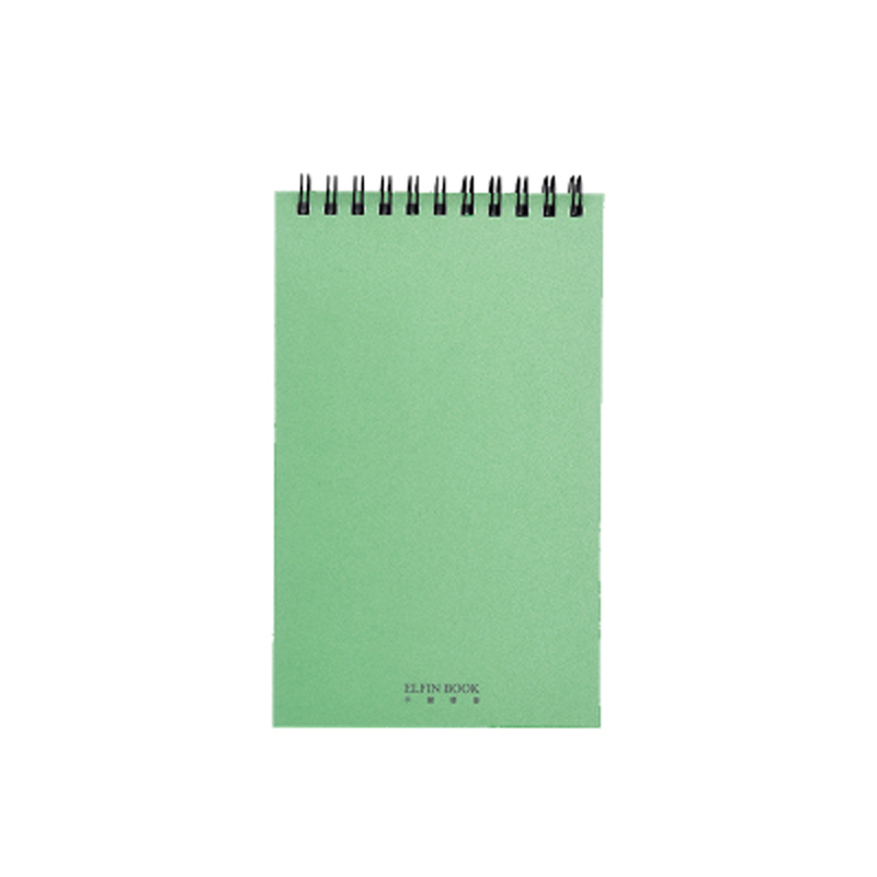 Elfin Erasable Memo Pad