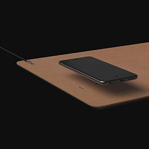 Lofree Groovy Mat WIRELESS CHARGER for Cell Phone