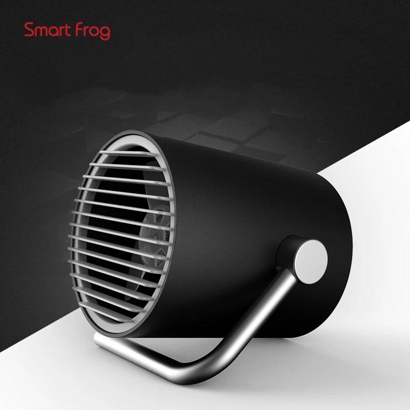 Smart Frog USB Mini Fan
