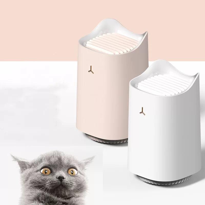 3Life USB Intelligent Mosquito-killing Lamp