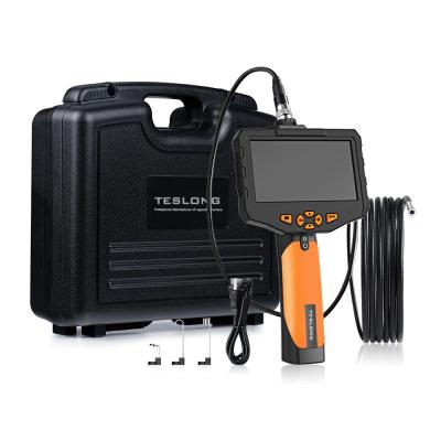 Teslong NTS300 Professional Endoscope Industrial Flexible camera