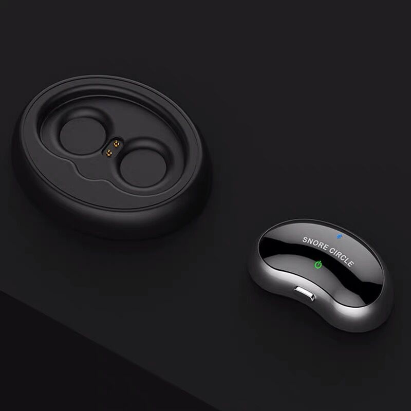 Vvfly Snore Circle 5.0 Snore Stopper