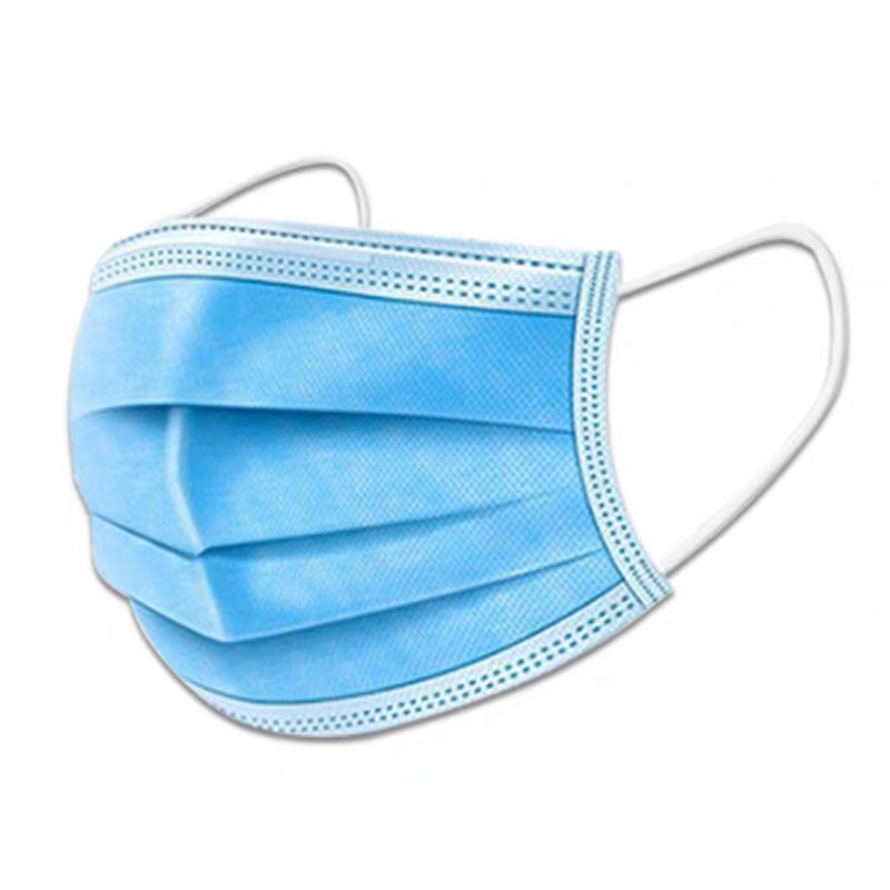 BOOKING!!!Coronavirus Disposable Health Protection Kit, Anti COVID-19