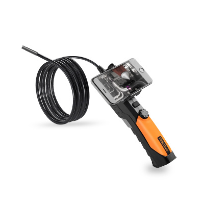 Teslong WF200 Wireless Inspection Endoscope