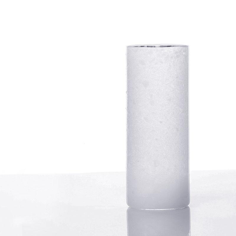 High-tech Magic Frozen Glass Gift for Friend