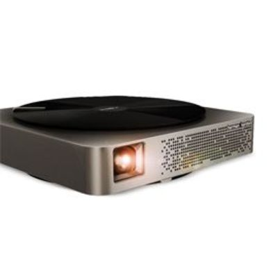 XGIMI Z4 Aurora Smart Home Projector