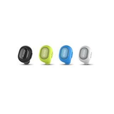 QCY Q26 Wireless Headset