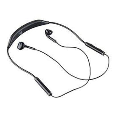 AEC BQ621 Sports Earphone