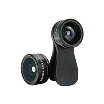 FUNIPICA F-516 Phone Camera