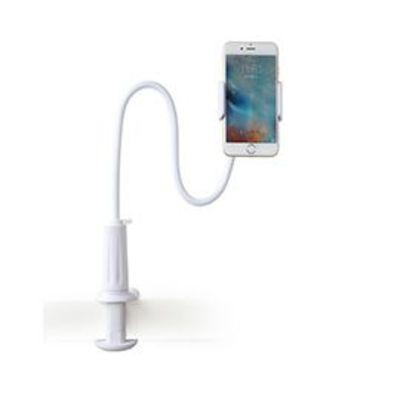 Rock Flexible Cell Phone Holder