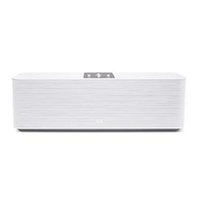 Xiaomi MI Network Audio Wireless Speaker