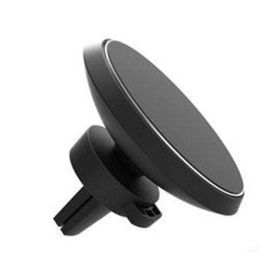Funxim Magnetic Wireless Car Charger W3