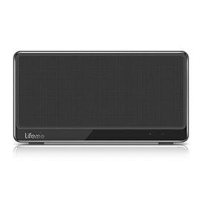 Meizu Lifeme BTS30 Portable Wireless Speaker