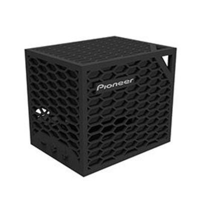 Pioneer APS-BA202S Wireless Bluetooth Speaker