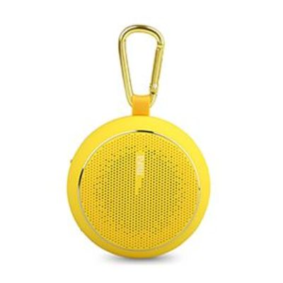 MIFA F1 Outdoor Portable Bluetooth Speaker