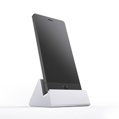 iQunix Hima Type-C Charge Dock
