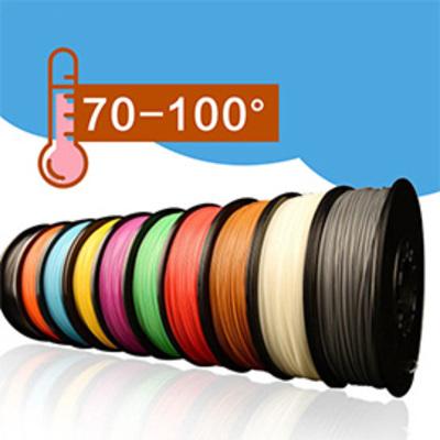 DEWANG Low-Temperature 3D Pen PCL Filament