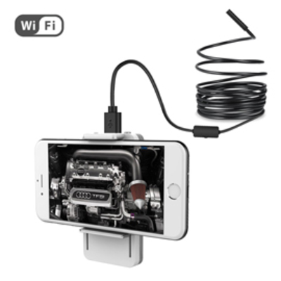 Teslong WF100 Wireless Endoscope