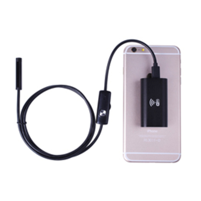 Endoscope Camera STE200 Wifi Endoscope For Android iPhone