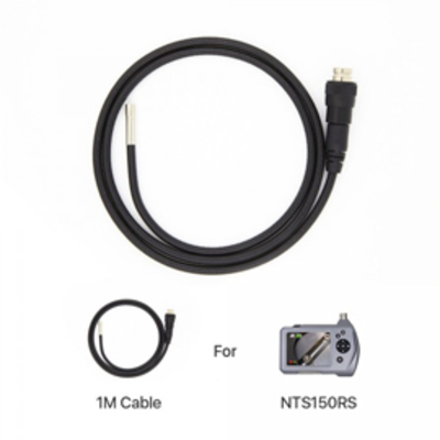 Camera Tipped Probe for NTS150RS