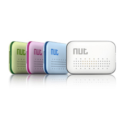 Nut Mini Wireless Key Finder