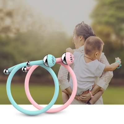 SORBO Mosquito Repellant Wristband