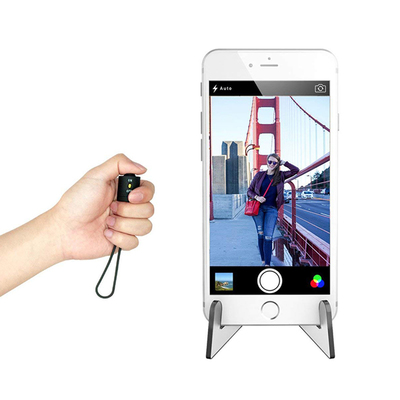Bcase Bluetooth Remote Shutter for iPhone/Android
